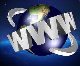 internet blev allmänt runt 1995